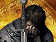 Kingdom Come: Deliverance. Jugamos en directo al RPG más esperado de 2018