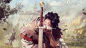 Esta es la extensión del enorme mapa de Kingdom Come: Deliverance
