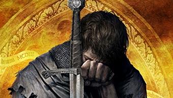 Kingdom Come mostrará su primer DLC en el E3 2018