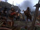 Pantalla Kingdom Come: Deliverance