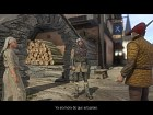 Kingdom Come Deliverance - Imagen PC