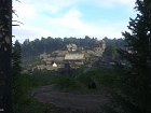 Kingdom Come Deliverance - Imagen PS4