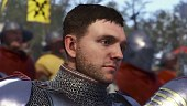 Kingdom Come Deliverance: Rex, Familia et Ultio / Fecha de Lanzamiento