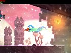 Guacamelee! Champion Edition - Imagen Xbox One