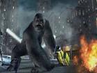 Peter Jackson's King Kong - Imagen