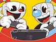 Tráiler de anuncio de Cuphead en Nintendo Switch