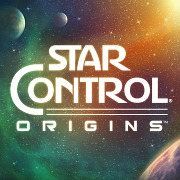 Carátula de Star Control: Origins - PC