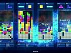Tetris Ultimate - Imagen