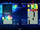 Tetris Ultimate - Pantalla