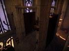 Styx Master of Shadows - Imagen Xbox One