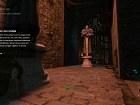 Styx Master of Shadows - Pantalla