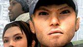 La remasterización de Fahrenheit: Indigo Prophecy se presenta con un tráiler