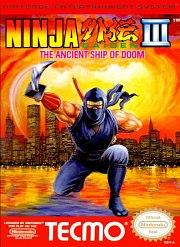 Todos Los Juegos De Ninjas Nes 3djuegos