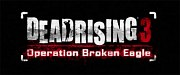 Dead Rising 3 - Águila Rota