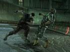 Dead Rising 3 - Águila Rota - Imagen Xbox One