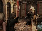 Resident Evil 4 Ultimate HD Edition - Imagen PC