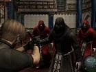 Resident Evil 4 Ultimate HD Edition - Imagen