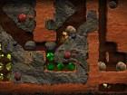 Boulder Dash 30th Anniversary - Imagen iOS