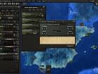 Hearts of Iron IV - Imagen PC