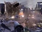 Company of Heroes - Imagen PC
