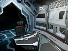 Loading Human Chapter 1 - Imagen PC