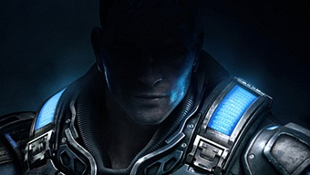 Gears of War 4: El mito regresa al E3 metabolizado