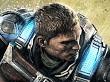 Gears of War 4 ofrece libertad total en su nuevo modo horda