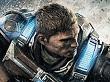 Gears of War 4 presenta su imponente libro de arte