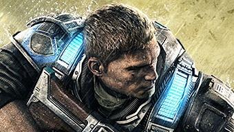 En EE.UU apuntan a la presentación de tres Gears of War en el E3