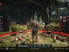 Gears of War 4 - Imagen