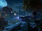 Gears of War 4 - Imagen PC