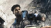 Video Gears of War 4 - Gears of War 4: Gameplay Comentado 3DJuegos: Beta Multijugador