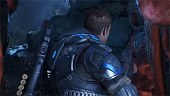Video Gears of War 4 - Gears of War 4: Gameplay de la Campaña