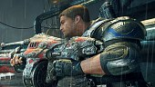 Video Gears of War 4 - Gears of War 4: Premiere Modo Horda 3.0