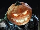 Gears of War 4: Actualización de Octubre