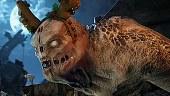 Tráiler de Gearsmas, el evento navideño de Gears of War 4 para 2018