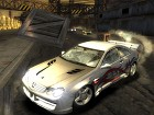 Imagen Need for Speed Most Wanted (PC)