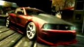 Video Need for Speed Most Wanted - Trailer oficial 1