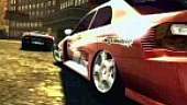Video Need for Speed Most Wanted - Trailer oficial 5