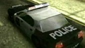 V�deo Need for Speed Most Wanted - Police