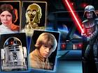 Star Wars Assault Team - Imagen