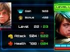Star Wars Assault Team - Imagen iOS