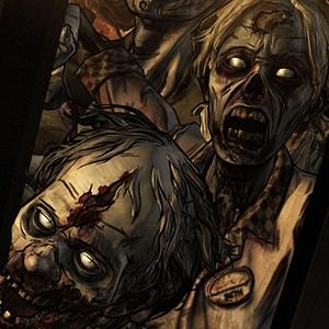 Walking Dead: Season 2 - Ep. 2 Análisis