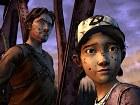 Walking Dead Season 2 - Ep. 2 - Imagen