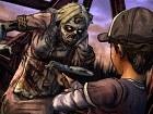 Walking Dead Season 2 - Ep. 2 - Pantalla