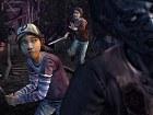 Walking Dead Season 2 - Ep. 2 - Imagen PS3