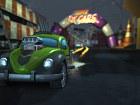 Super Toy Cars - Imagen