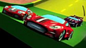 Super Toy Cars: Trailer