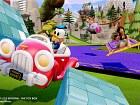 Disney Infinity 2.0 - Imagen PS3