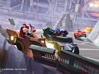 Disney Infinity 2.0 - Imagen